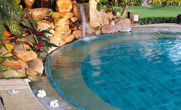 Knoxville swimming pool repair knoxville pool repair for Pool design knoxville tn